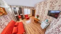«Самара» 2-х комнатный люкс