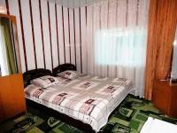 «Санита» 1-комнатный Люкс