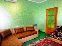 «Санита» 2-комнатный Люкс