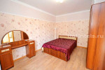 Дом «Фаина на Новороссийской»