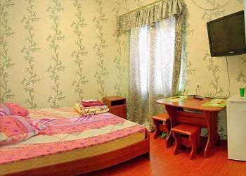 """мини-отель """"Натали"""""""