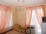 """""""Ассоль"""" №21 - 2-х местный полулюкс с балконом"""