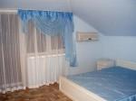 """""""Ассоль"""" №32 - 2-х местный люкс с балконом"""