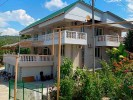 Гостевой дом «Просвет»