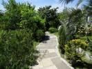 Мини-гостиница «Рафаэль»