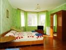 Гостевой дом «Евгения»