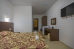«Династия» 3-х местная комната без балкона