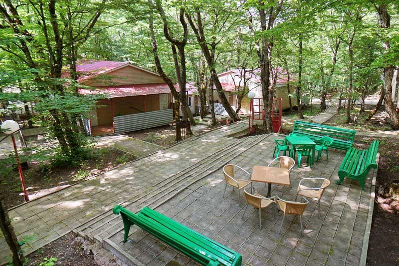 Челябинске подростки база отдыха радуга инал официальный сайт мне кофе