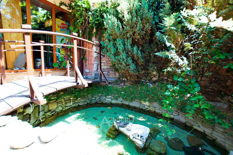 Guahoo лащаревское отели с бассейном с ценами 2017 это термобелье