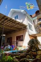 Гостевой дом «Янтарь»