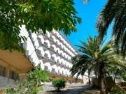 Гостиница «ИВА»