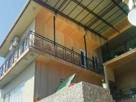 Гостевой дом «У моря»