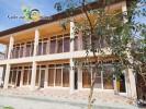 Гостевой дом «Абовяна 4»