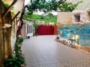 Семейный гостевой дом «Катюша»
