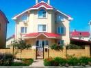 Гостевой дом «Мамин дворик»