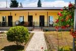 Гостевой дом «Анжелика»