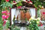 Гостевой дом «Шоколад»