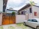 Гостевой дом «У Ольги»