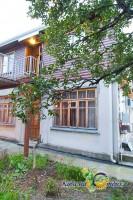Гостевой дом «На Черкесской 12»