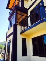 Гостевой дом «У Маргариты»