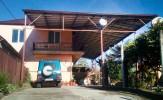 Гостевой дом «Наринэ»