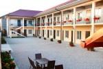 Гостевой дом «У Тимура»