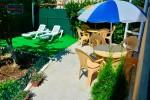Гостевой дом «Amore Sea»