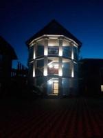 Гостевой дом «Корвет»