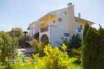 Гостевой дом «Ливан»