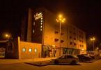 Отель «Евро-Парк»