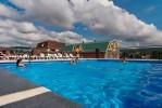 Отель «София»