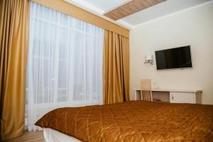 Апарт-Отель «Купеческий двор»