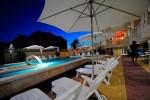Отель «Аттика»
