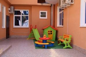 Гостевой дом «Добрая сказка»