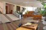 Гостевой дом «Весенняя 3»