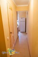 Квартира под ключ в Гагре