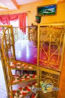 Гостевой дом «Валента»