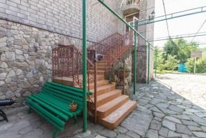 """Гостевой дом """"Дарья"""""""