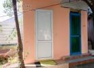 Гостевой дом «Регина»