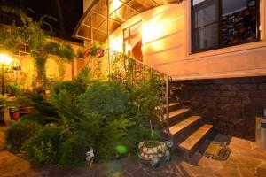 Гостевой дом «Европейский»
