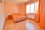 мини-гостиница «Мария»