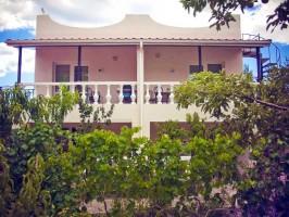 Мини-гостиница «Солнечная Долина»