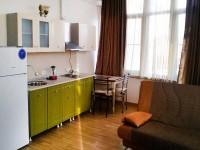 """""""На Крамского"""" 2-х комнатный с кухней"""