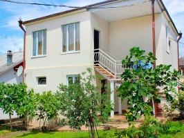 Гостевой дом «Ирина»