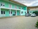 Гостевой дом «Оазис Судак»