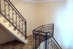 Гостевой дом «Эрика»