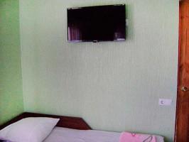 Гостевой дом «Бамбук»