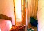 Гостевой дом «У Зои»
