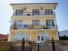 Частная мини-гостиница «На Крамского»
