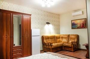 """Гостевой дом """"Арно"""""""